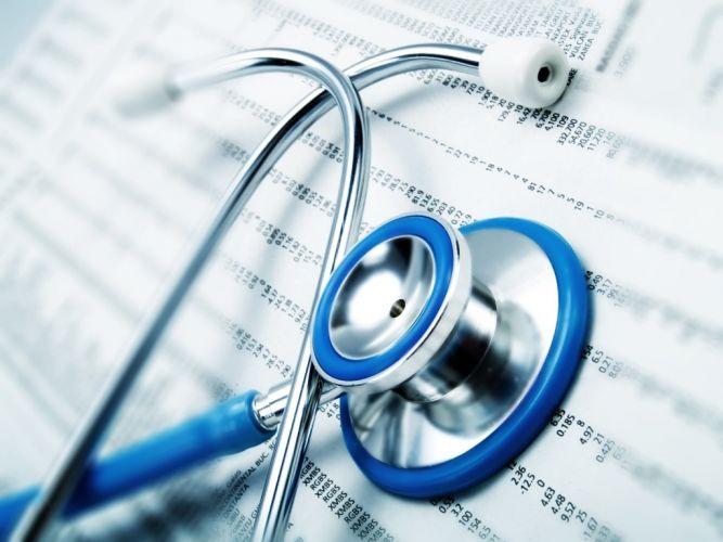 healthcare-1024x768