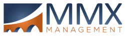 MMX Management