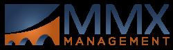 MMX Management